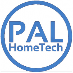 PAL Home Tech